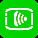 万能联播APP2021谷歌商城版v4.2.170