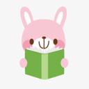 乐兔阅读2021官方免费版v1.3.0