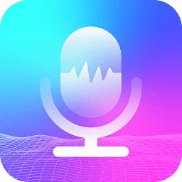 玩音变声器手机版v1.1.0.0311