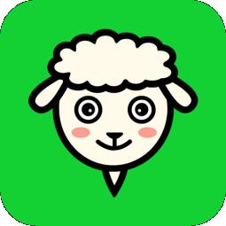 咩咩语音助手vip免登陆版v1.8.5.3