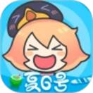 sos�勇��W2021最新手�C版v1.0.0
