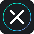 XUI车载桌面2.2.4最新破解版V 2.2.4