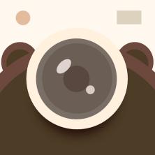 小熊相机2021最新中文版v1.0