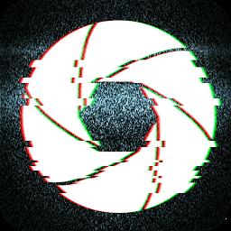 失踪的萨拉最新汉化版v1.7