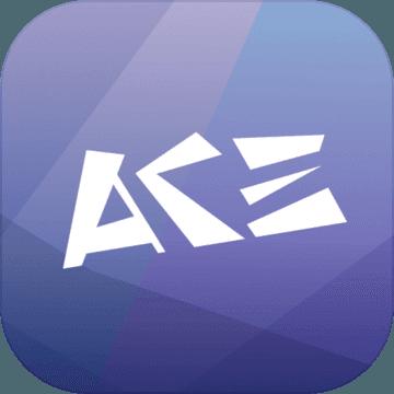 ACE虚拟歌姬最新2021版v2.2.2