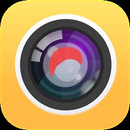 试发型相机app最新破解版v3.0.9