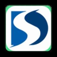 神都纵横公交查询软件v1.0.7