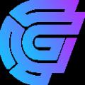 云力赛事app2021官方版v101.0.0