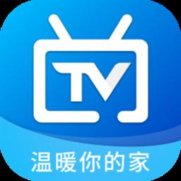 电视家tv车载最新版v3.5.6