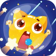 萌喵大作战app最新版v1.0.0