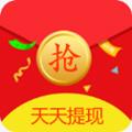 �o限���t包app安卓手�C版v1.4.3
