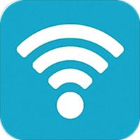 专破加密wifi显密码版v2.0.0