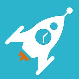 火箭闹钟app最新安卓版v1.0