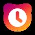 使命闹钟app升级专业版v4.52.08
