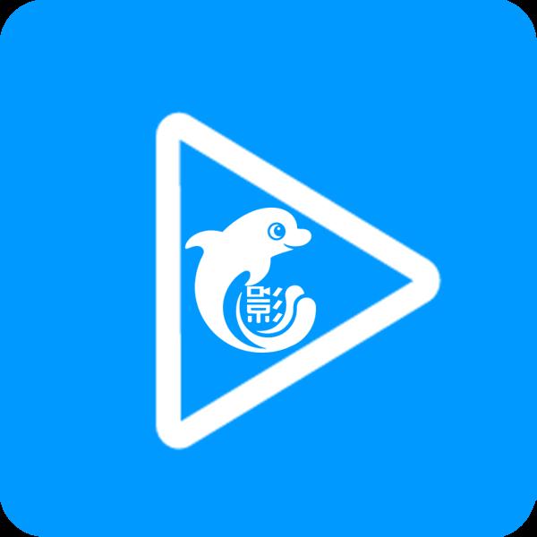 残影影视app完美激活vip版v1.1.4