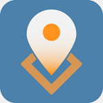 摩尼定位app改钉钉位置版v1.22
