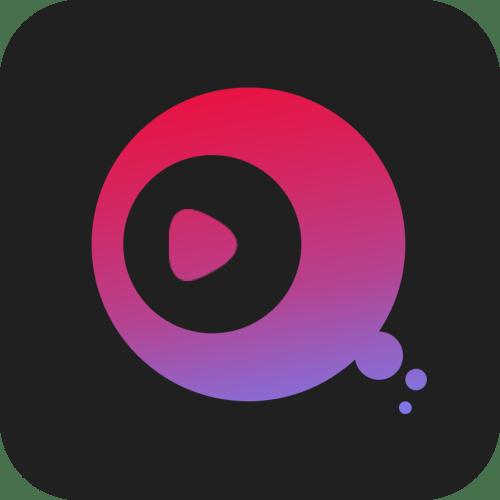 聚多影视vip最新破解版v1.0.0