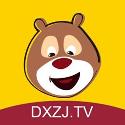 大熊追剧3.2.6免授权版v3.2.6