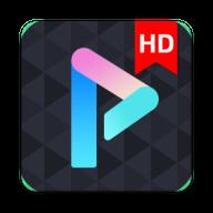 饺子视频tv去广告免费版v1.0.1