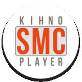 SMC Player2021最新破解版v1.5.2