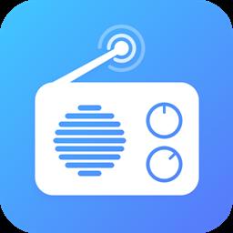 金牌收音机app脱壳直装版v1.0.58