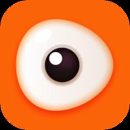 爱看小视频vip去限制版v1.0.8