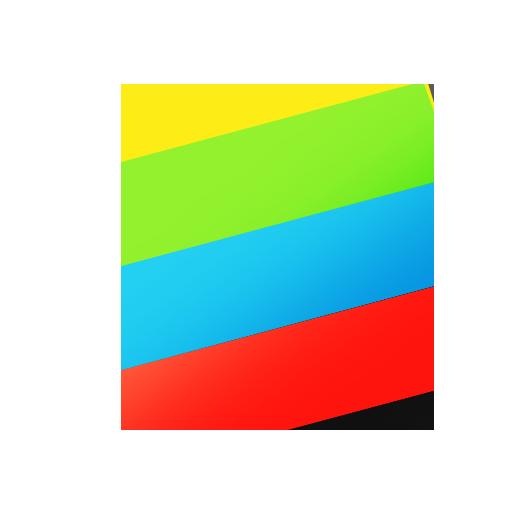 nPlayer账号分享版v1.7.7.7
