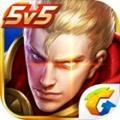 王者清狂助手最新破解版V5.0.6