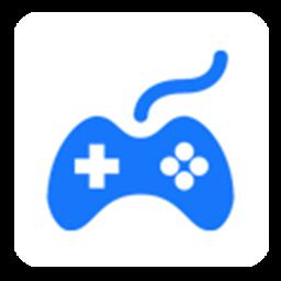 galgame模拟器安卓三大妈版v1.97