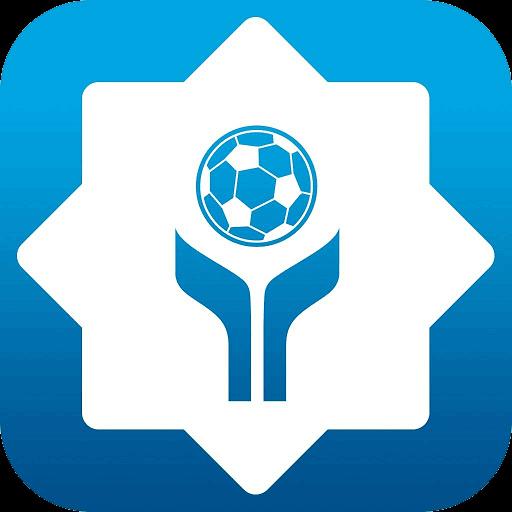 亚冠体育直播app最新官方版v1.0.3