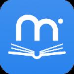 海棠书屋app最新安卓版v4.3.1