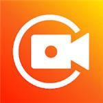 XRecorde专业会员版v1.4.3.0