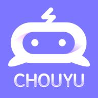 丑鱼小游戏vip最新破解版v1.0.0
