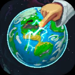 超级世界盒子无限资源版v0.7.3