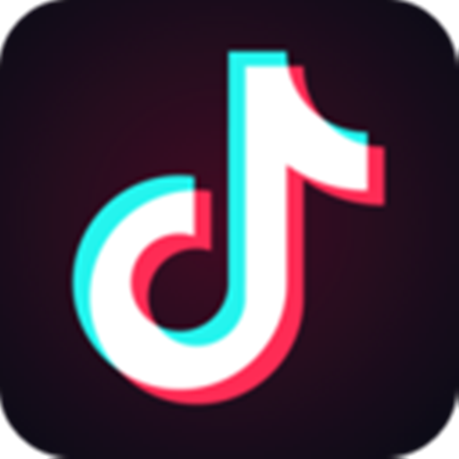 抖音��d版app最新版v14.7.1