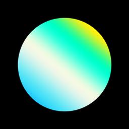 图片编辑魔术手vip直装版v1.0.1