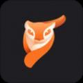 motionleap安卓中文手机版v1.3.7