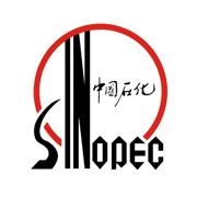 加油中国石化app最新官方版v2.03