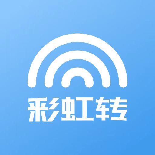 彩虹�Dapp最新安卓版v1.0.0