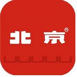 悦野圈app最新安卓版v1.2.1