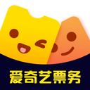 �燮嫠�票��app官方版v3.3.0
