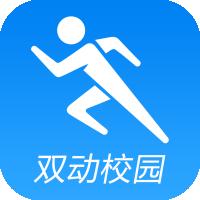 �p�有�@app安卓版v1.0.0