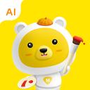 小熊美�gAI�n2021官方版v2.5.0