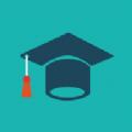 育�B�w2021高考志愿填�蟀�v2.0.4