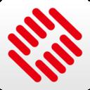 浙商银行app最新2021版v4.1.10