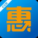 云南数字工商联app最新版v2.4.2