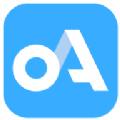 安溪交通安卓最新版v1.0