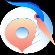 引鹭师-安卓教育学习软件-引鹭师v1.0.0下载-28下载