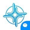 中交交建通app2021官方版v2.5.20102