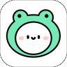 海王查app防出轨版v1.0.0
